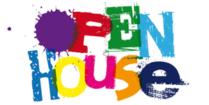 Open House - August 11th
