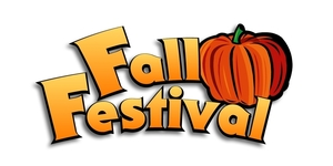 Meadow Park Elementary's Fall Festival