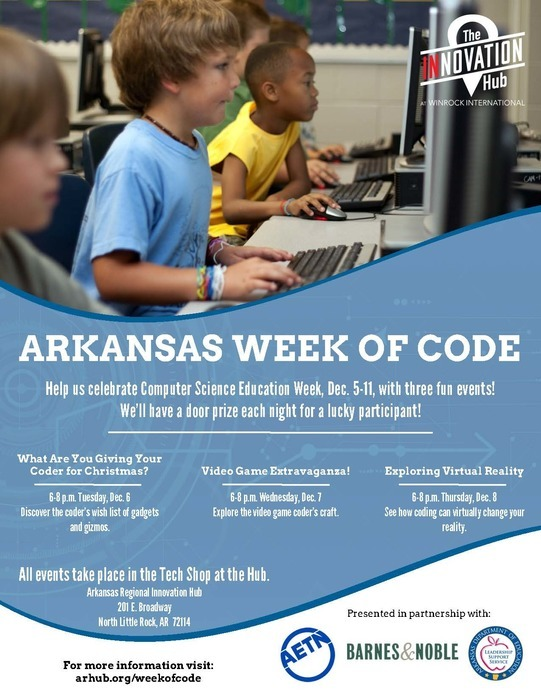 Arkansas_Week_of_Code__1_.jpg
