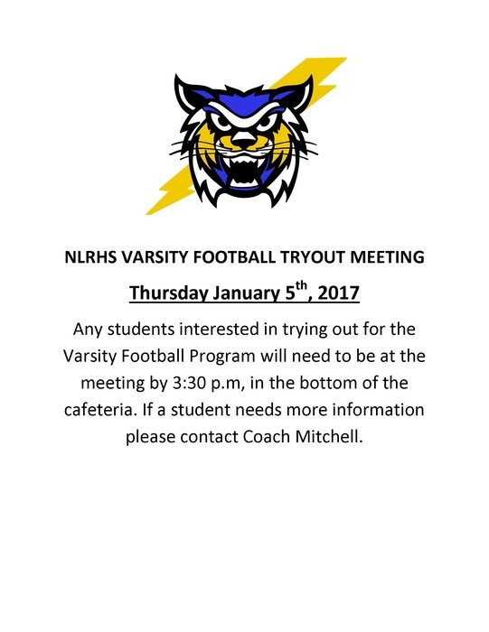 Large_nlrhs_varsity_football_tryout_meeting_2017