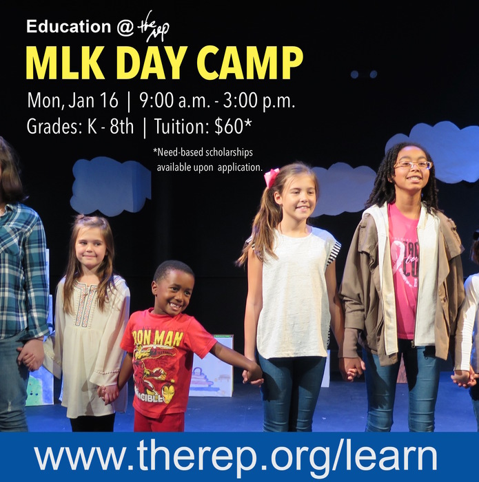 Large_mlk_day_camp_flyer