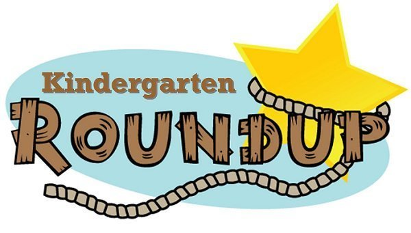 Large_kindergarten_roundup