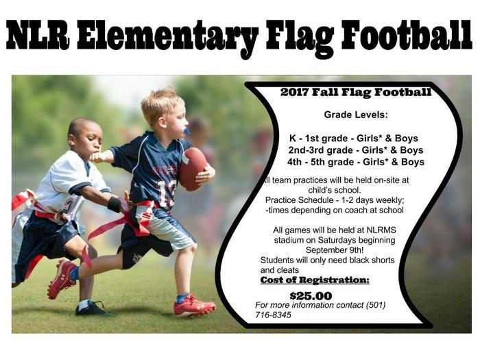 Large_nlr_flag_football_flyer