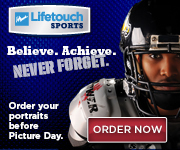 Large_lifetouch_sports_banner_school_why_180x150