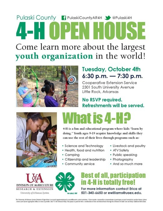 Large_4-h_open_house_flyer