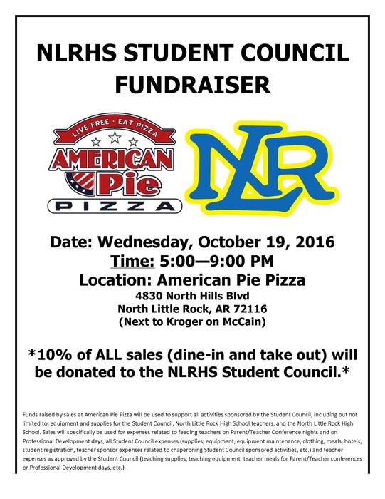 NLRHS_Student_Council_Fundraiser_Flyer.jpg